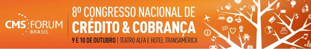 Banner_8º Congresso