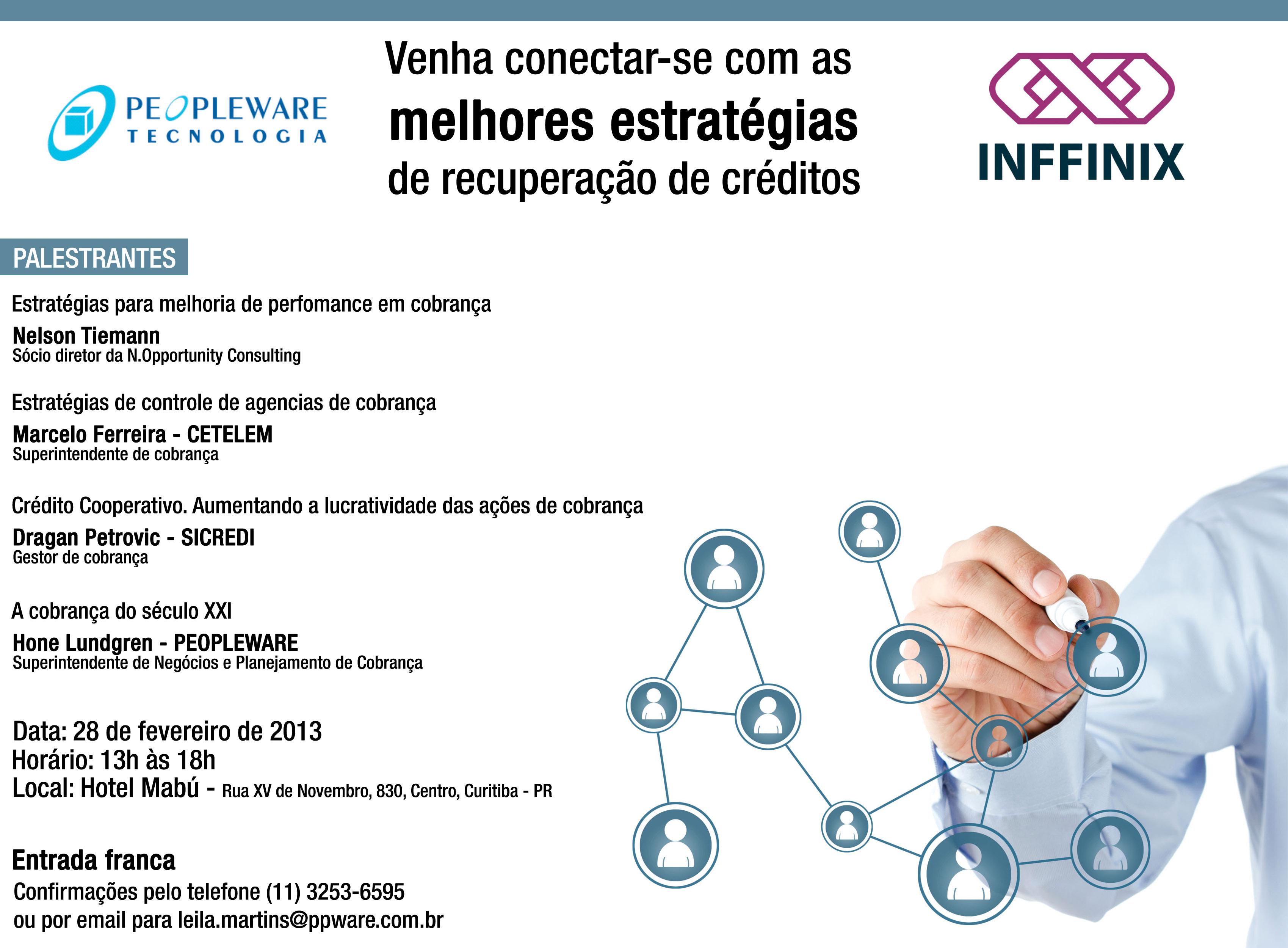 convite ppw curitiba