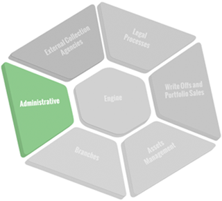 grafico-cyberfinancial
